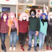 Día de la Peluca Carnaval21 (24)