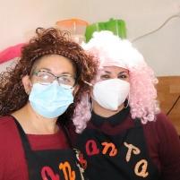 Día de la Peluca Carnaval21 (3)