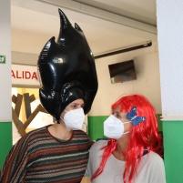Día de la Peluca Carnaval21 (9)