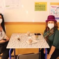 Día del sombrero Carnaval21 (3)