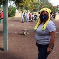 Día del sombrero Carnaval21 (5)
