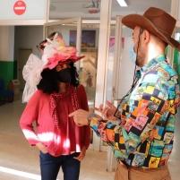 Día del sombrero Carnaval21 (6)