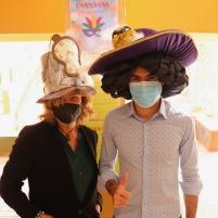 Día del sombrero Carnaval21 (8)