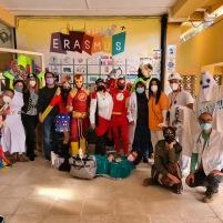 disfracescarnaval21 (2)