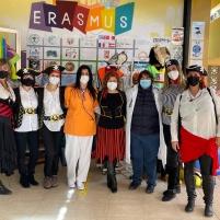 disfracescarnaval21 (8)