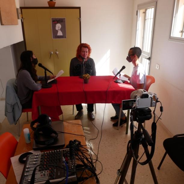 Radio Carnavalera 21 (1)