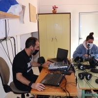 Radio Carnavalera 21 (2)