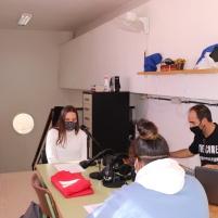 Radio Carnavalera 21 (3)
