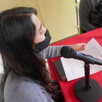Radio Carnavalera 21 (5)