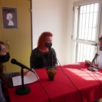 Radio Carnavalera 21 (6)