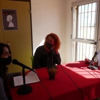 Radio Carnavalera 21 (7)