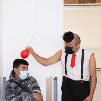 Zapittocarnaval21 (13)