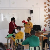 Zapittocarnaval21 (14)