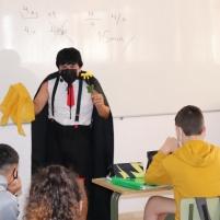 Zapittocarnaval21 (16)