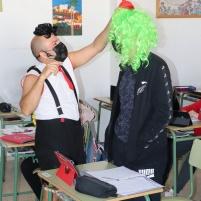Zapittocarnaval21 (40)