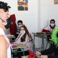 Zapittocarnaval21 (47)