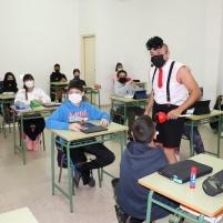 Zapittocarnaval21 (54)