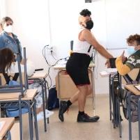 Zapittocarnaval21 (9)