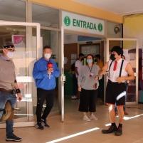 ZapittoRecreoCarnaval2021 (16)