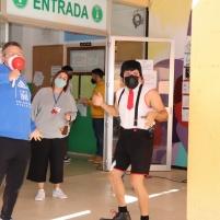 ZapittoRecreoCarnaval2021 (20)