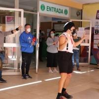 ZapittoRecreoCarnaval2021 (22)